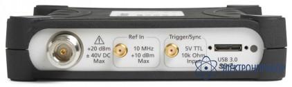 Анализатор спектра RSA306B