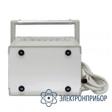 Комплект для испытаний автоматических выключателей (до 1 ка) РТ-2048-01