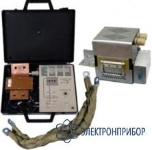 Комплект для испытаний автоматических выключателей (до 10 ка) РТ-2048-10