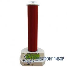 Киловольтметр С-197М