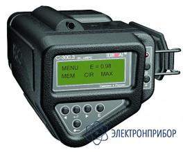 Низкотемпературный пирометр С-300.3 ФОТОН