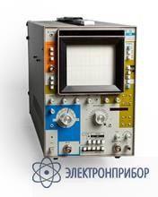 Осциллограф универсальный С1-108