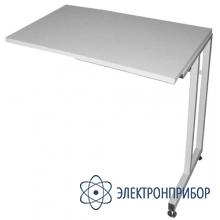 Стол рабочий дополнительный С5-1200х900 Д
