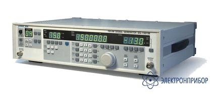 Генератор SG-1501B