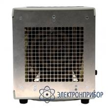 Комплект для испытания автоматических выключателей переменного тока СИНУС-Т 1600А