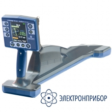 Приемник Сталкер ПТ-24