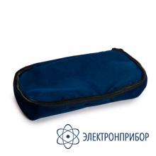 Сумка №2 (пкв, мико-8м, мико-7) для комплекта крепежных изделий СКБ126.06.02.000