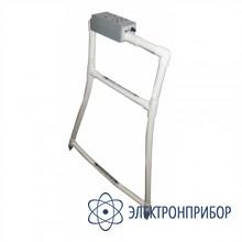 Трассодефектоискатель ТДИ-05М-3 приемник