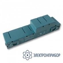 Никель-кадмиевая аккумуляторная батарея (2 час. непрерывной работы) TDS3BATC