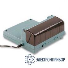 Термопринтер TDS3PRT