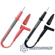 Комплект измерительных проводов TEL-AL11-2A