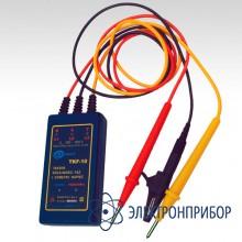Указатель правильности чередования фаз и перекоса фаз по напряжению TKF-10