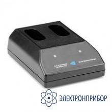 Зарядное устройство для ускоренной зарядки батарей TPSCHG