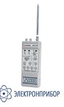 Частотомер АСН-2500