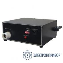 Установка высоковольтная УПУ-6