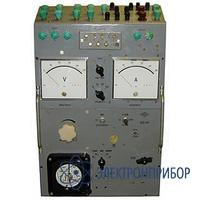Устройство для проверки простых защит УПЗ-4М