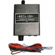 Устройство для определения дифференциального отключающего тока узо ВЕГА-100
