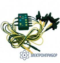 Адаптер для mpi-51x AutoISO-1000