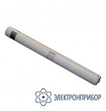 Аккумуляторная батарея NiMH SONEL-05 7,2V