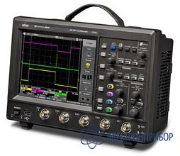 Цифровой осциллограф WJ 334A