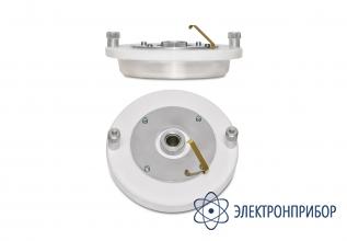 Установка измерения диэлектрических потерь трансформаторного масла ТАНГЕНС-3М