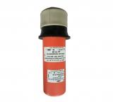 Колпак электроизолирующий жесткий 12-28 мм2