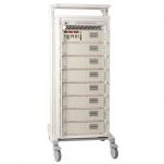 АКИП-1136L-100-40