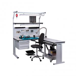 Радиомонтажное оборудование и инструмент