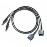 Fluke DTX-PLA002S