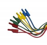 Комплект соединительных проводов (4 штуки)