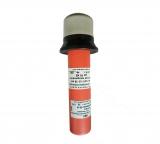 Колпак электроизолирующий жесткий 2-12 мм2