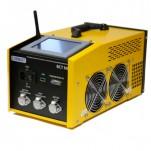 BCT-48/150 kit mini