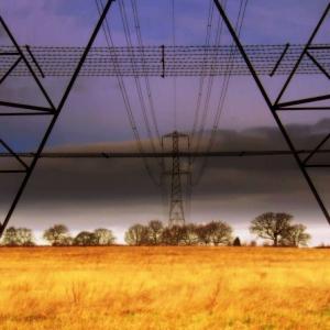 Высоковольтные кабельные линии и воздушные ЛЭП: диагностика и ремонт
