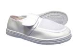 Обувь антистатическая перфорированная