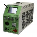 BCT-220/150 kit