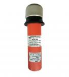 Колпак электроизолирующий жесткий 9-20 мм2