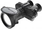 Fortuna General Binocular 100S3