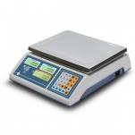 M-ER 322 AC-15.2 Ibby LCD
