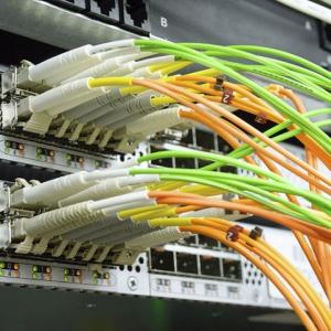 Телекоммуникационное оборудование: диагностика и ремонт