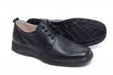 Обувь антистатическая полуботинки мужские