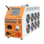 BCT-600/30 kit