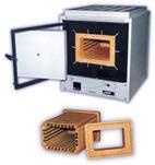SNOL 7,2/1100 с программируемым терморегулятором