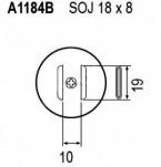 A1184B
