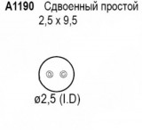A1190