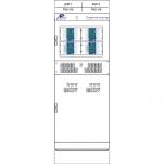 ШЭРА-АЧР-ТН110-4001