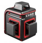 ADA Cube 3-360 Basic Edition