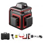 ADA Cube 3-360 Ultimate Edition