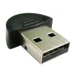 Адаптер Bluetooth-USB