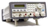 AEL-8320