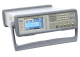 АММ-3038